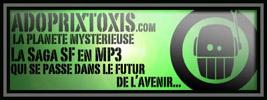 http://adoprixtoxis.free.fr/