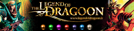 http://www.legendofdragoon.fr/index.html