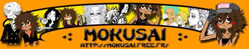 http://mokusai.free.fr/