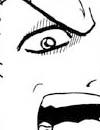 Ichigo le héro de Bleach le magnifique manga de Tite Kubo!
