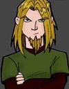 membres de l'ex groupe de metal Scumble Puit