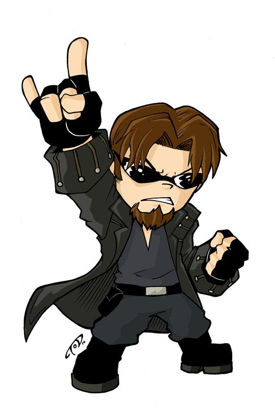 avatar de XFF_Tenshirock